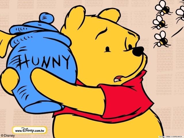 Pooh-Hunny-Pot-winnie-the-pooh-1993701-1024-768