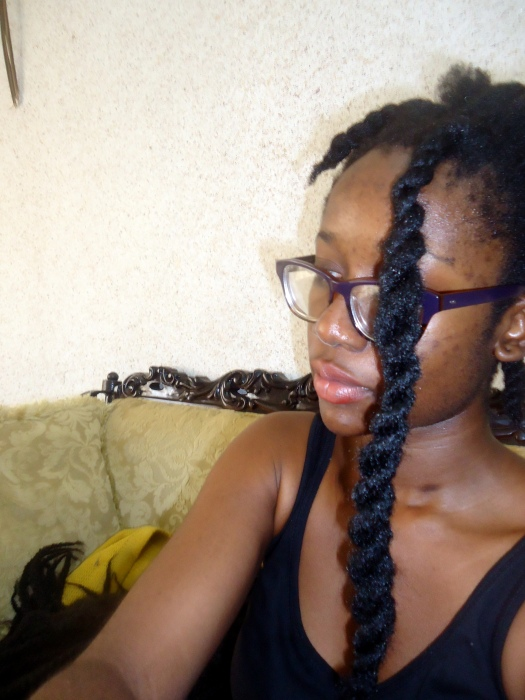 Supreme Royal Silk Afro Twist Braid Archives The Kink And I
