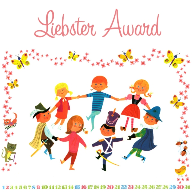 liebsteraward-copy