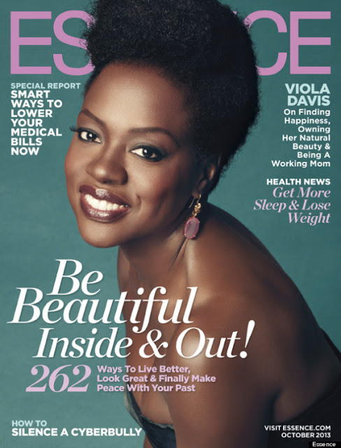 Viola-Davis-Covers-Essence-2013