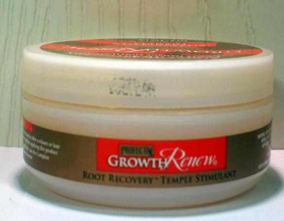 profectiv-growth-renew-strength-recovery-temple-moisturant-balm_cropped