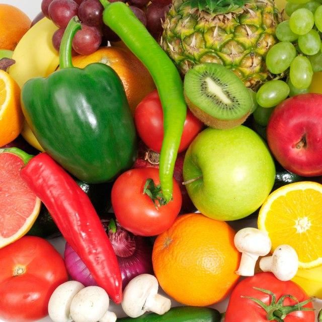 vitamins worldhealth