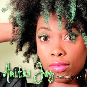 Anitra_Jay_Soul_Artist_Crown_and_Glory