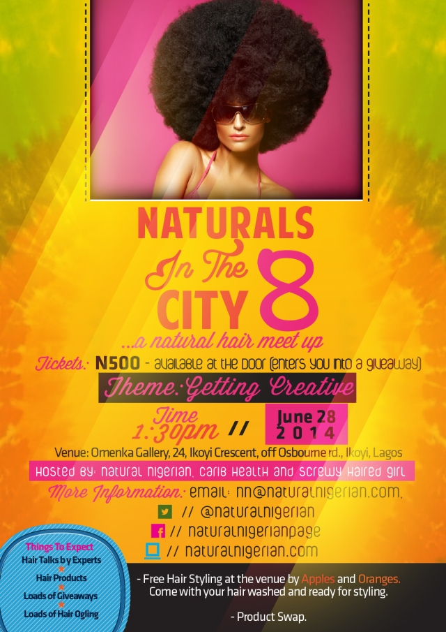 Naturals-in-the-city-8-new-3-01