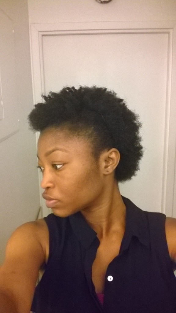 Super shrinkage or no?