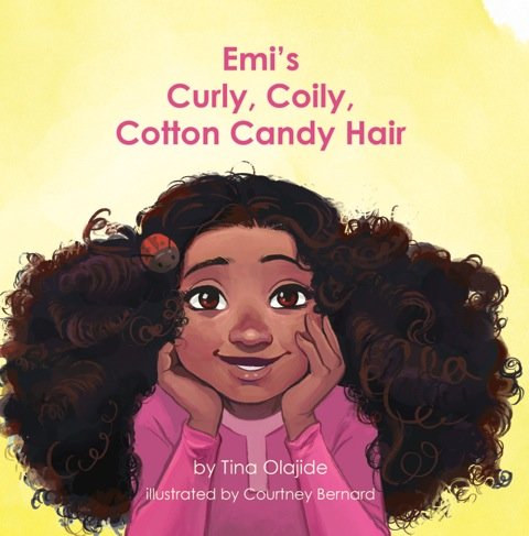 Emi Cover Image