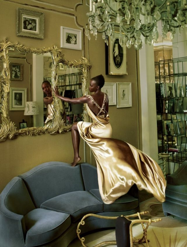 Lupita-Nyongo-for-Vogue-October-2015-BellaNaija-September-2015001
