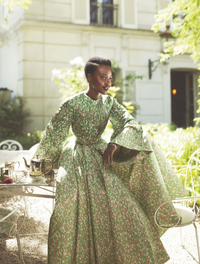 Lupita-Nyongo-for-Vogue-October-2015-BellaNaija-September-2015005