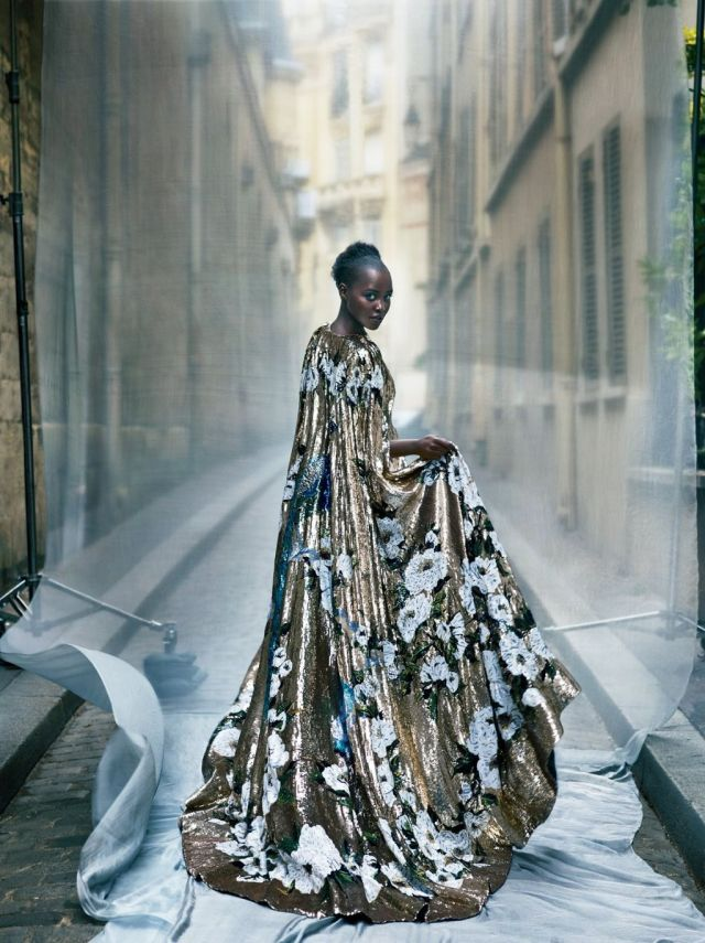 Lupita-Nyongo-for-Vogue-October-2015-BellaNaija-September-2015007