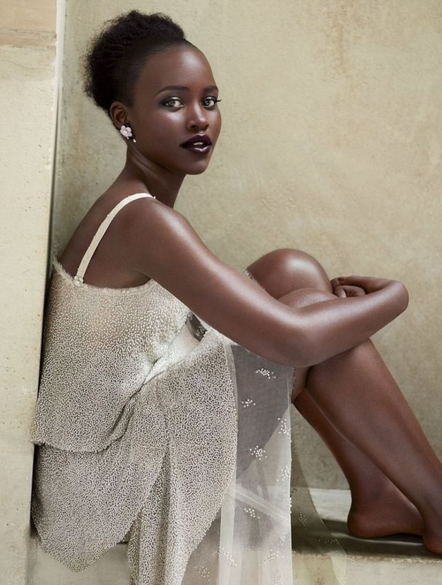 Lupita-Nyongo-for-Vogue-October-2015-BellaNaija-September-2015008