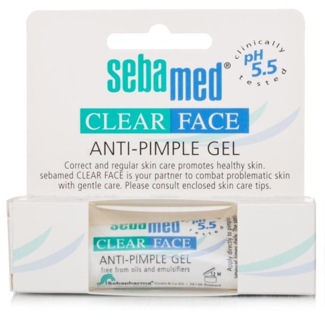 Sebamed-Clear-Face-Anti-Pimple-Gel-166332(1)