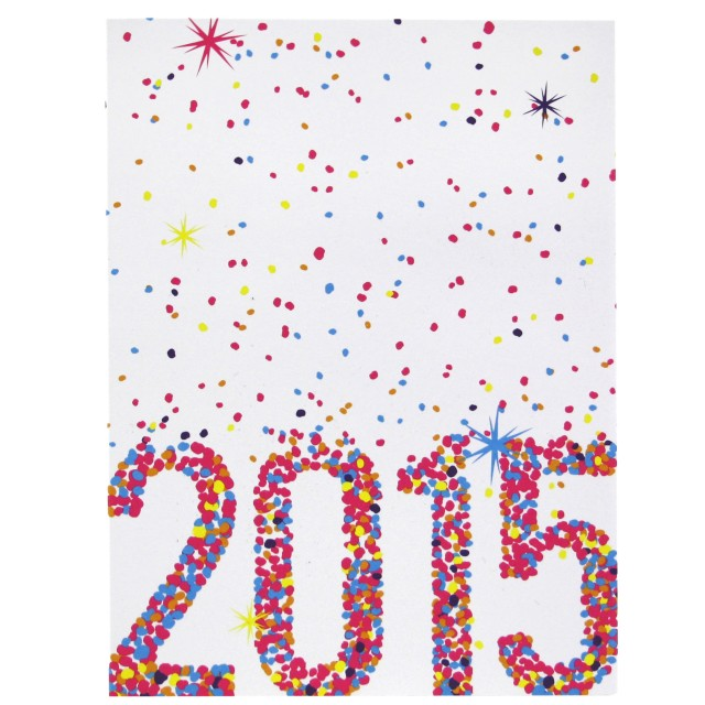 2015-Confetti-New-Year-Card