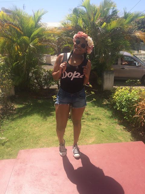 Travel-Barbados-Less-Than-$1000