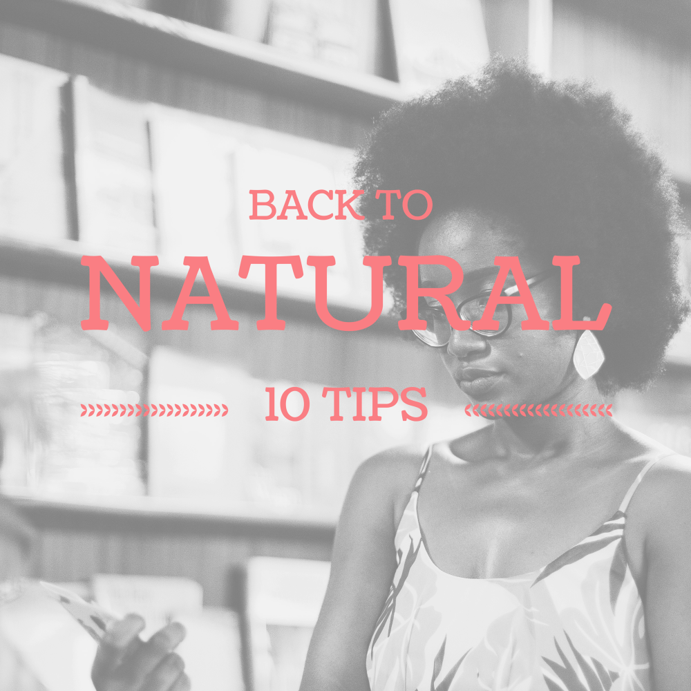 Back+To+Natural+4c
