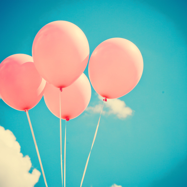 society6balloons