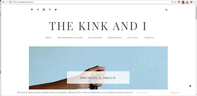 thekinkandi.com